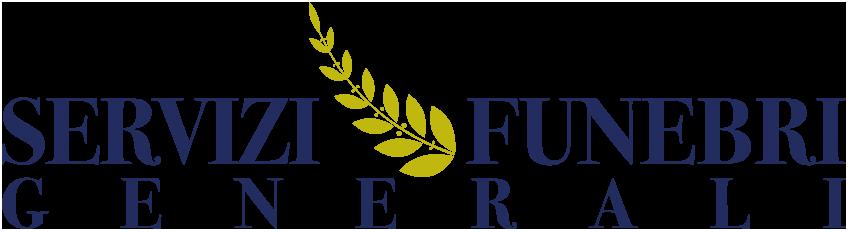 logo-servizi-funebri-generali-onoranze-funebri-bassano-del-grappa