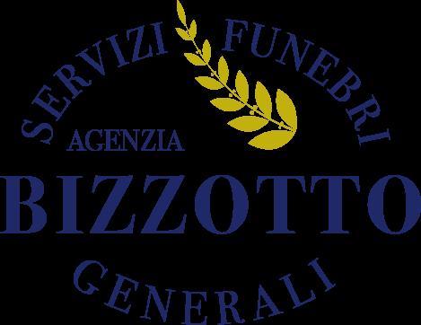 servizi-onoranze-funebri-generali-agenzia-bizzotto-bassano-del-grappa