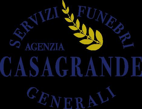 servizi-onoranze-funebri-generali-agenzia-casagrande-marostica-mason-vicentino-loria