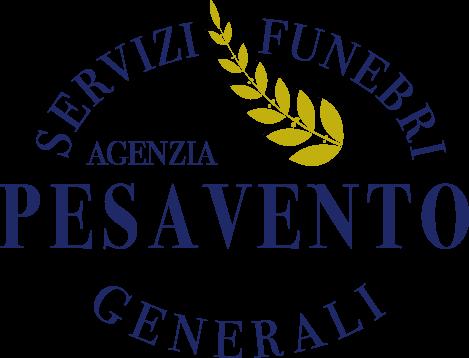 servizi-onoranze-funebri-generali-agenzia-pesavento-cartigliano-nove