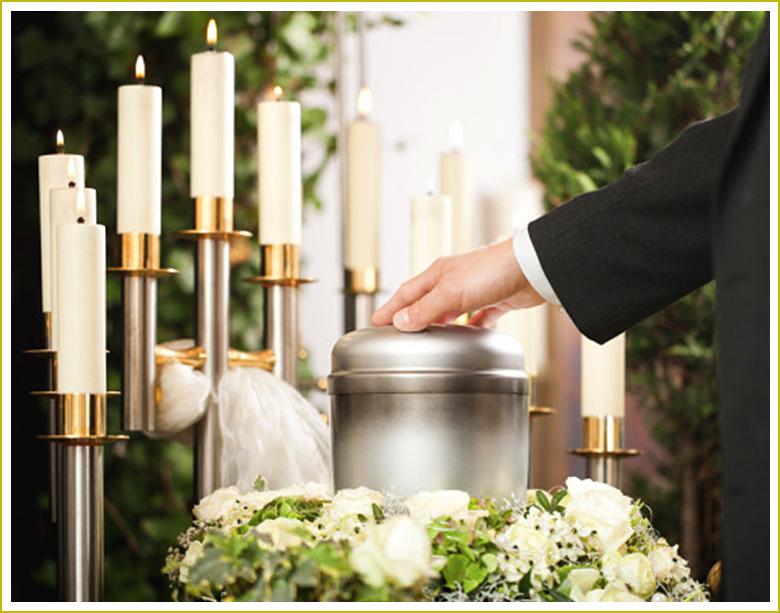 cremazione-defunti-bassano-del-grappa